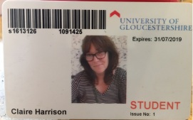 Uni student2